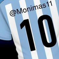 @Monimas11