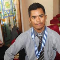 Blogger Cirebon | Social Profile