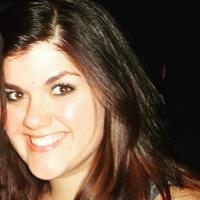 Taryn Benarroch   Social Profile