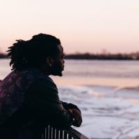 G-Stone | Social Profile