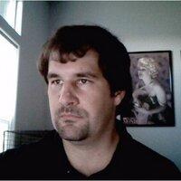 Dennis Garcia | Social Profile