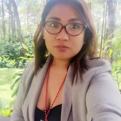 Lei Solito | Social Profile