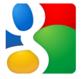 Google Retail Team Social Profile