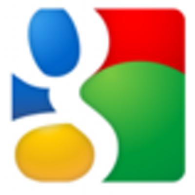 Google Retail Team