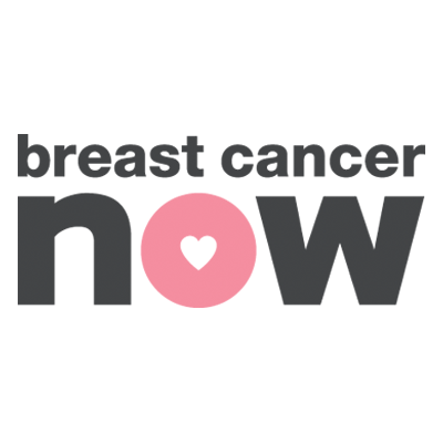 Breast Cancer Now | Social Profile