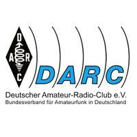 DARC_eV