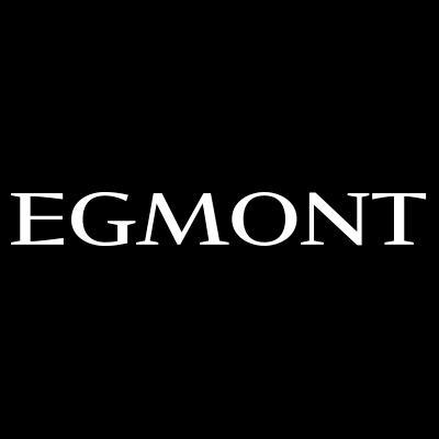 Egmontmedia