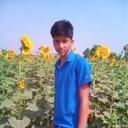 pawan yadav  (@00f335df5aea4a8) Twitter