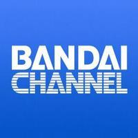 バンダイチャンネル公式 | Social Profile