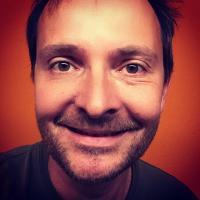Frédéric Sidler | Social Profile