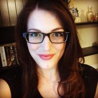 Lauren Mueller   Social Profile