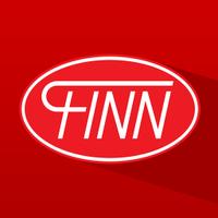 FinnBV
