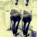 Nodia Busisiwe Mnisi (@019aa2f3f4b8477) Twitter