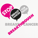 Breakthrough (@BreakthroughBC) Twitter