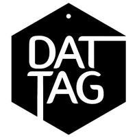 DAT TAG | Social Profile