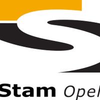 StamOpel