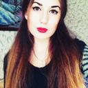 ▲Alina▼ (@00Molokova) Twitter