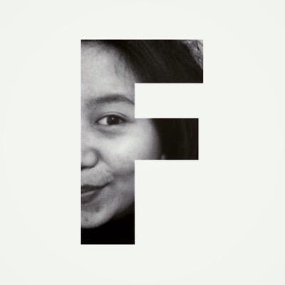 firdHa anggraeni | Social Profile