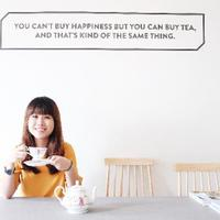 Siew Yee C | Social Profile