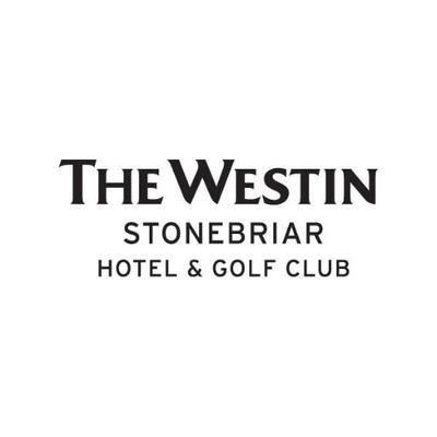 Westin Stonebriar