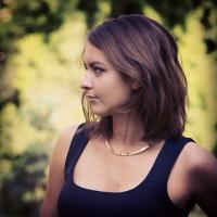 Maria Daria   Social Profile