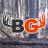 <a href='https://twitter.com/boondock_gear' target='_blank'>@boondock_gear</a>
