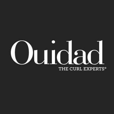 Ouidad Social Profile