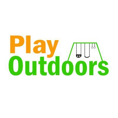 Play Outdoors | Social Profile