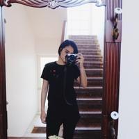 Lolita Agustine | Social Profile