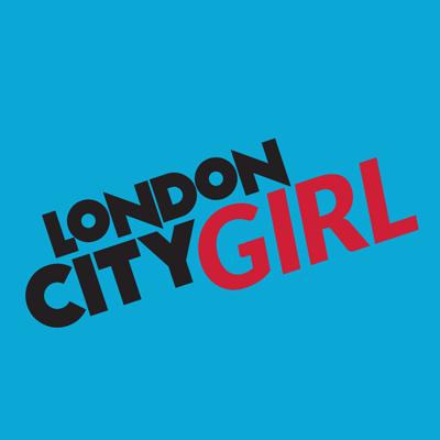 LondonCityGirl Social Profile