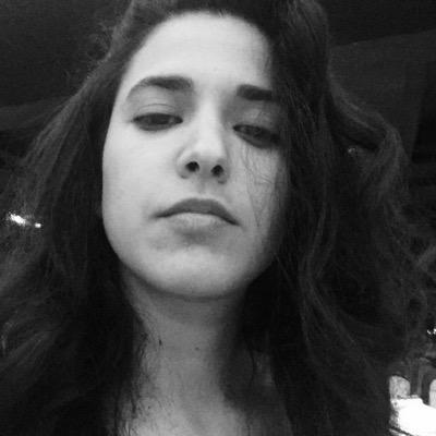 Gülşen Aybaba | Social Profile
