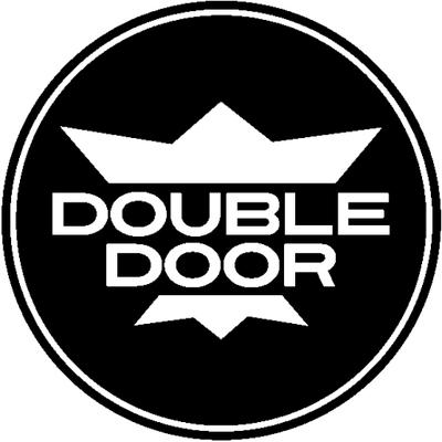 Double Door | Social Profile