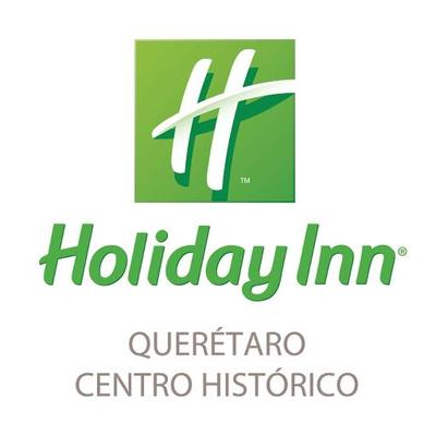Holiday Inn Qro