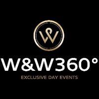 EventsbyWW