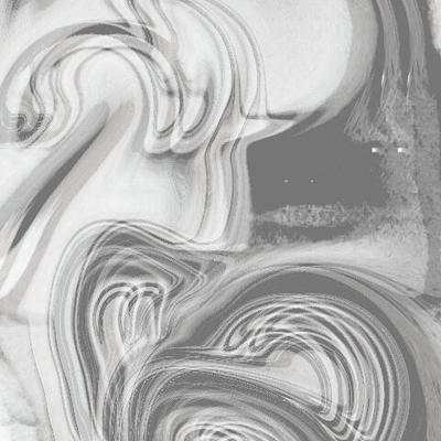 ArtDealer