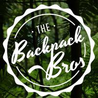 Backpack_Bros