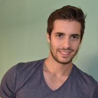 J. Andrés Gallego | Social Profile