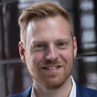 Lars Damgaard Nielse | Social Profile