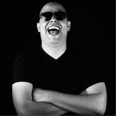 Mak Gutierrez | Social Profile