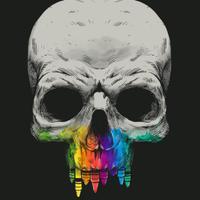 lol | Social Profile