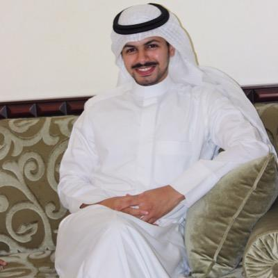 بسام غانم السويط | Social Profile