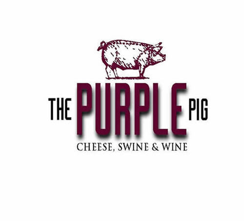The Purple Pig Social Profile