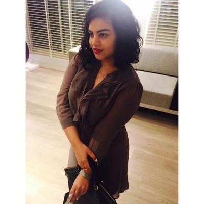 Henna Javed | Social Profile