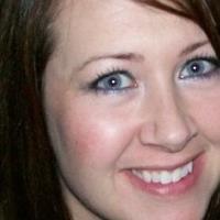 Carrie Jensen | Social Profile