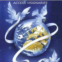 @AccessTheVision