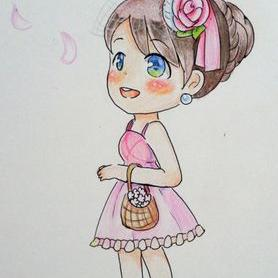han yu ri   Social Profile