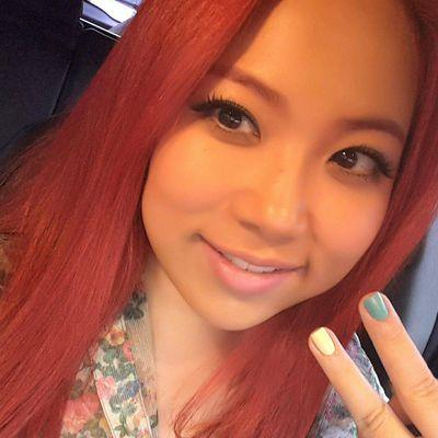 서민지 Minji Seo | Social Profile