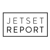 JetSetReport