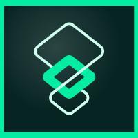 Adobe DPS | Social Profile