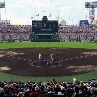 高校野球の画像 p1_6